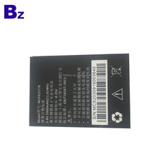 China Battery Supplier OEM BZ 415778 2900mah 3.8V For Mobile Phone Rechargeable Li-Ion Battery