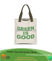 korean tote bag custom tote bags no minimum wholesale plain canvas tote bags