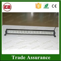CE,ROHS 10-30 V DC 10850LM 180W 31.5inch offroad led driving light led working light bars