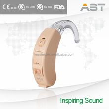 Pharmacy Sale Hearing Aid Sound Amplifier Cheaper Price