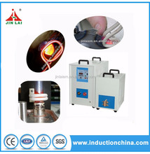 Igbt High Frequency Induction Annealing Machine (JL-60)