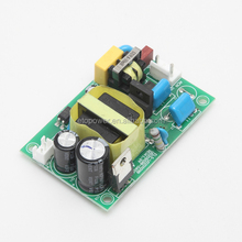 High quality 20W transformer 1.5v dc power supply for stage light and lcd