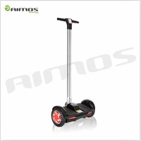 Best seller self balancing 2 wheel zappy electric scooters for adults wheels