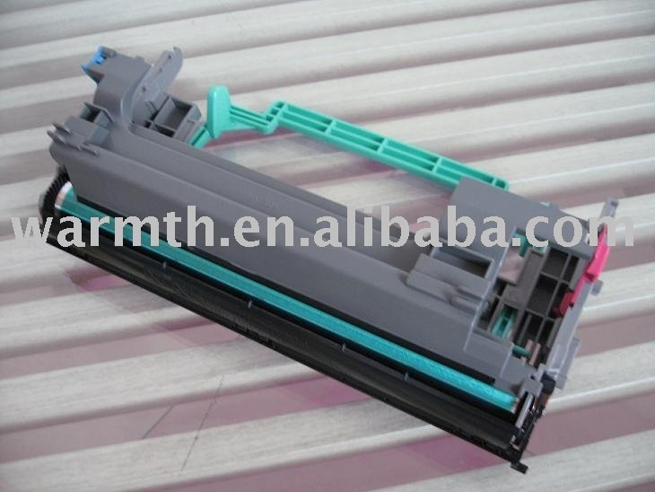 drum unit compatible for EPSON L6200(D)