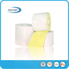 Moisture Proof Self Produced Adhesive Cast Coated Paper for Label Printing