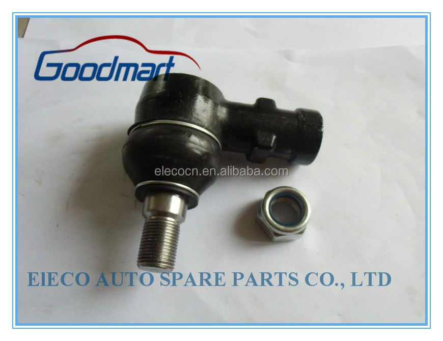 Iveco ball joint 500310933 Front Axle Tie rod end for Iveco Daily Parts