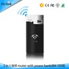 X8 wifi portable 3g mini usb wifi re192.168.1.1 wireless rpeater network router
