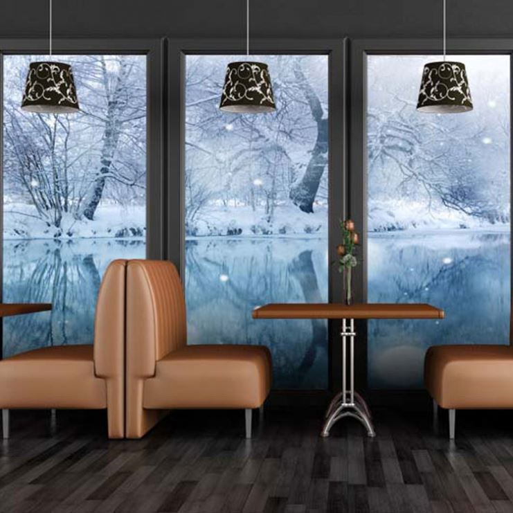 OEM/ODM manufacturer of China bathroom wallpaper dining mural kertas