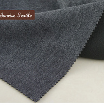material for sofa cushions, fabric for sofa set living room furniture