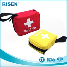 2015 Promotion first aid kit/Emergency first aid kit