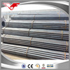 EN10217 Welded steel tubes for pressure purposes Non-alloy steel tubes