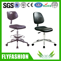 Hot Sell Metal Industrial Adjustable Lab Stools/Swivel Laboratory Chair