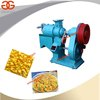 /product-detail/corn-huller-polisher-machine-corn-shelling-machine-corn-hulling-machinary-1854834834.html
