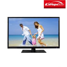 full 1080 led tv 22inch with very low price