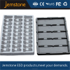 Practical hot sale Antistatic Blister Packaging Tray