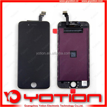 cherry mobile touch screen phones for iphone 6