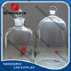 /product-detail/bell-jar-with-frosted-glass-plug-high-straight-type-gs-1373-60599090202.html