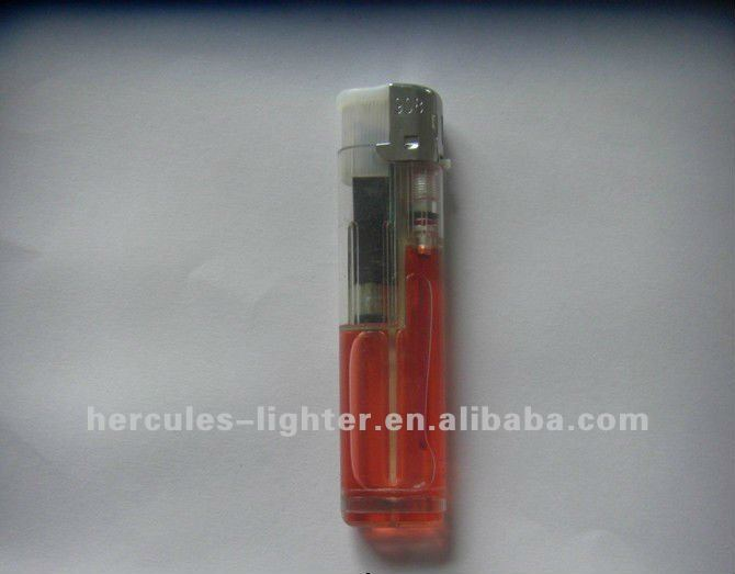cheap disposable electronic lighters