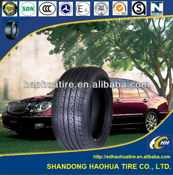 185/70R14 PCR tyres on sale