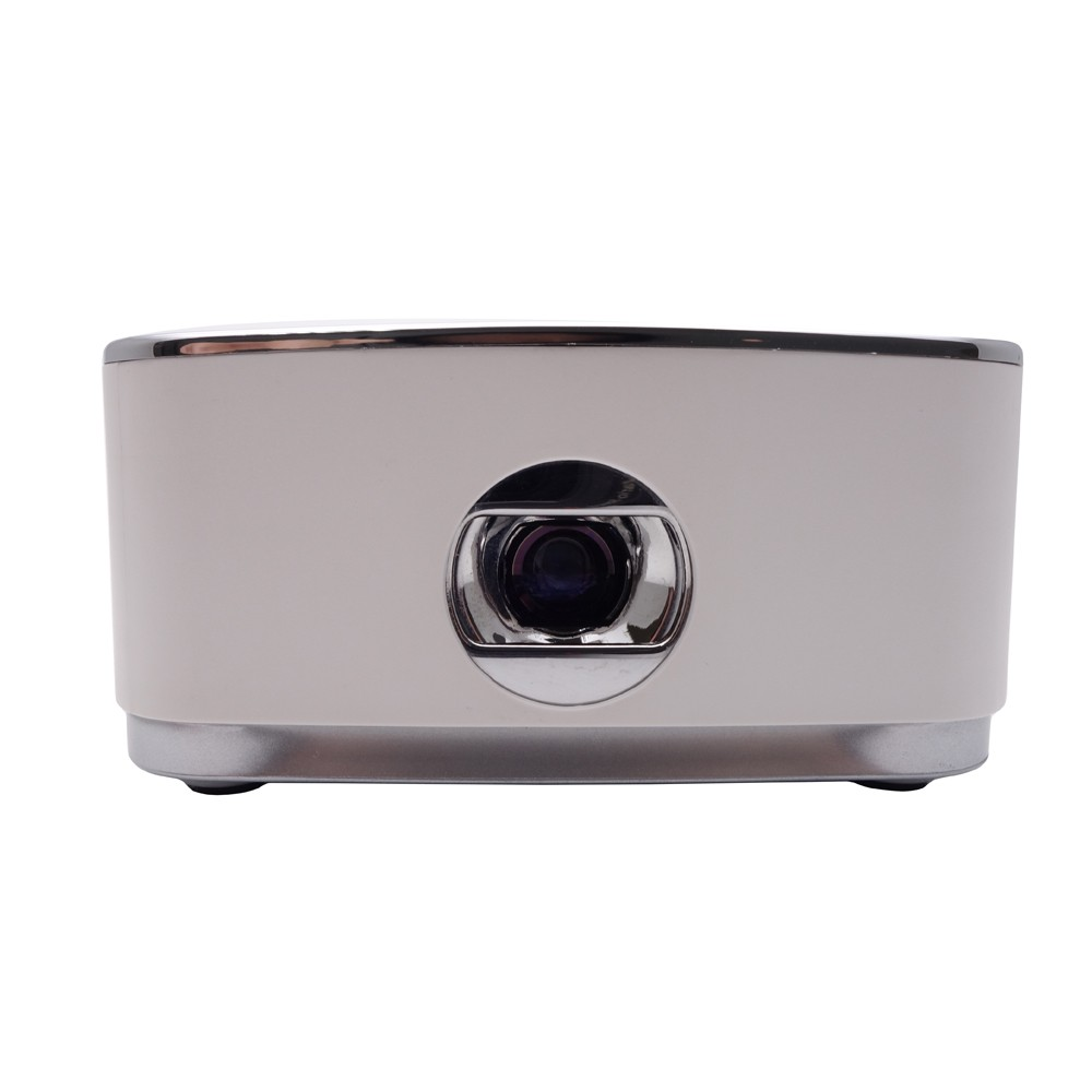 HOT sale DLP Style and Yes Home Theater Projector mini portable mobile projector