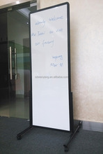 <NEW>Office& School& Hotel Lobby sign white board with stand