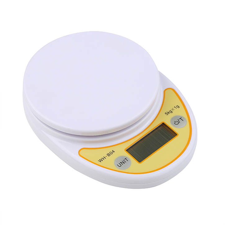Mini Digital Weighting <strong>Scales</strong> Electronic Kichen Postal Home <strong>Scale</strong> 5KG