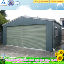 lowes prefab modular homes kits/Prefab car garage kit homes/Casas Prefabricadas de precio bajo