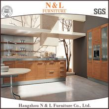 kitchen pantry cupboards Comercial Projects Modular Melamine KITCHEN CABINET DESIGNS commercial kitchen cabinet