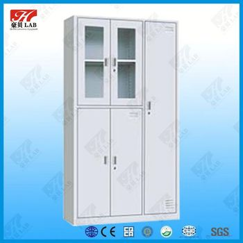 Home Goods Cabinets,home Theater System Cabinet,design For Cloth Cabinet