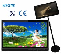 24'' TFT-LED Easy Touch Screen WiFi Android Tablet 3G 4G
