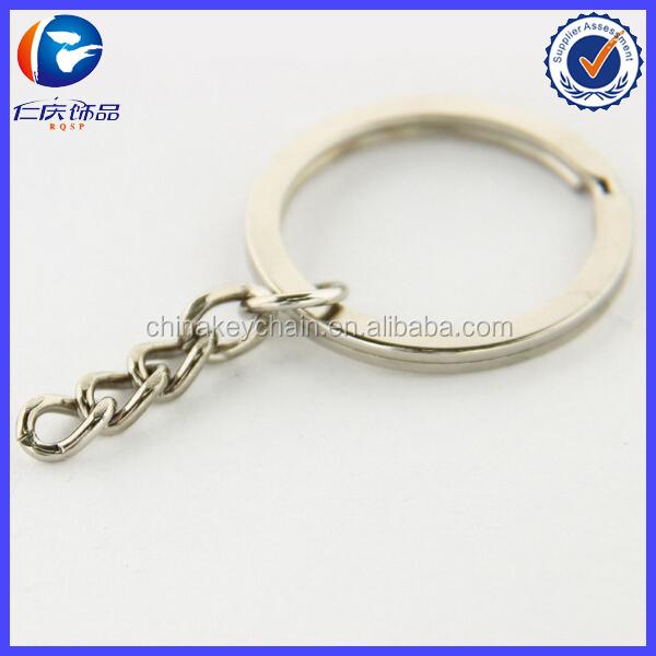 wholesale split rings buy best split rings from