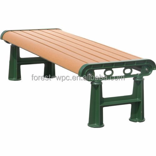 banco de jardim antigo:Decorative Outdoor Benches Wood
