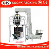 /product-detail/500g-1kg-sugar-rice-packing-machine-60484837482.html