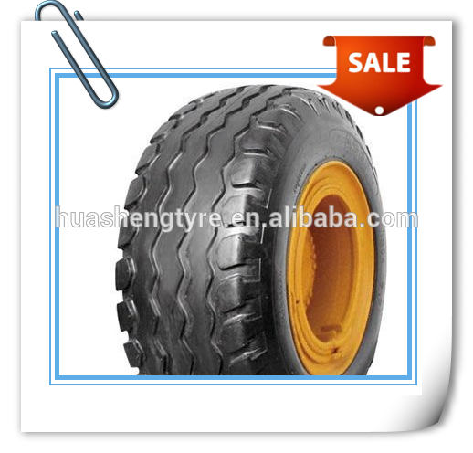 landmaschinen reifen 11 5 80 15 3 12pr f r traktor. Black Bedroom Furniture Sets. Home Design Ideas