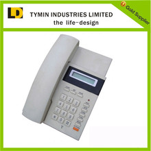 High quality No Voice Mail and Hotel Phone,landline telephone Type caller id telephone set