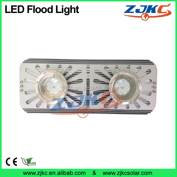 Professional factory supply fishing vessel trawler Marine Flood Light FHW440 watts quality guaranteed