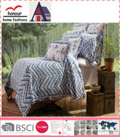 Thin Bedspread for Summer
