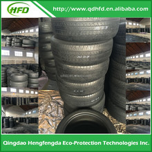 Wholesale best quality used tires miami used tires in bulk