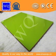 Price of Different Type of MDF Wood UV MDF Wood Prices