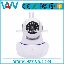 Top 3 factory!High frequency 720p hd cctv camera for supermarket and shop use