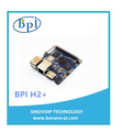 Newest product Popular Mini development board h2+ Banana Pi M2+