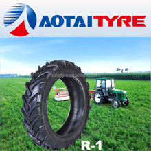 tractor tire 13.6/12-38 13.6-38
