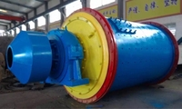Ball Mill For Sale /Grinding Ball Mill Price/Construction Ball Mill