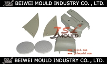 plastic auto part mold