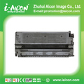 Compatible for Canon E30 E40 high yield toner cartridge