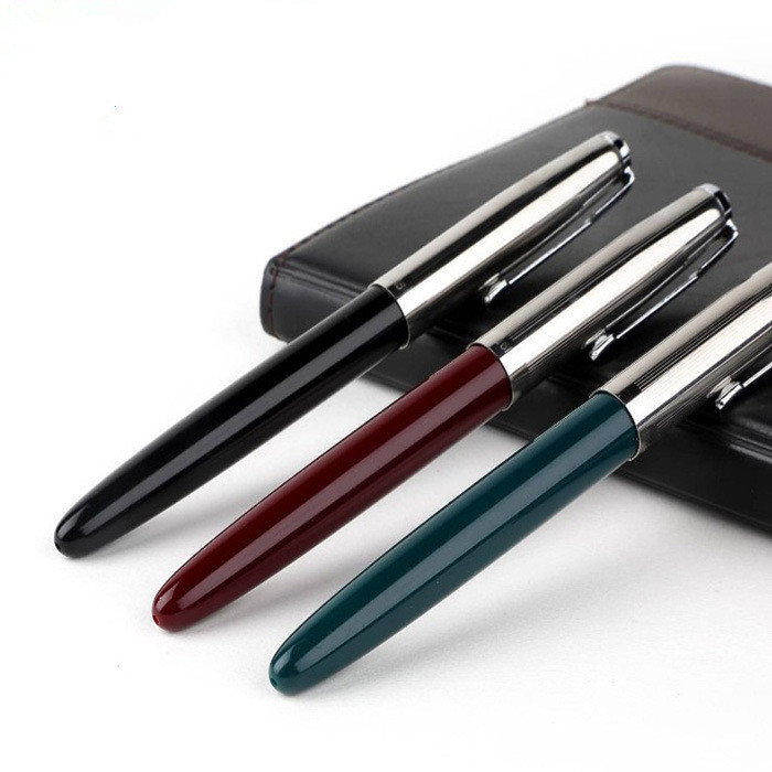 Wholesale Classic Custom Fountain Pen