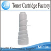 Factory low price for minolta 104b Toner Cartridge