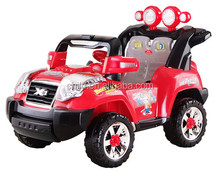 hot sale battery operated remote control electric cars for big kids