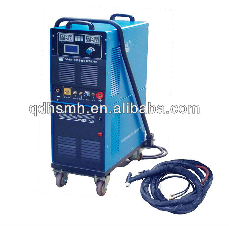 welding machine/HSMH mig welder