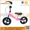 High Quality Steel Cheap Price Beautiful Pictures Kids Balance Bicycle